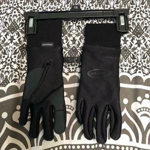 Seirus woman's gloves